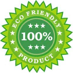 eco friendly clipart eco friendly product sticker