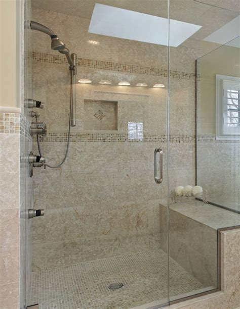 convert bathtub into shower 25 best ideas about tub to shower conversion on pinterest