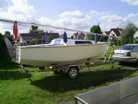 jacht setka pasja 550 janusz maderski jachty budowa konstrukcje