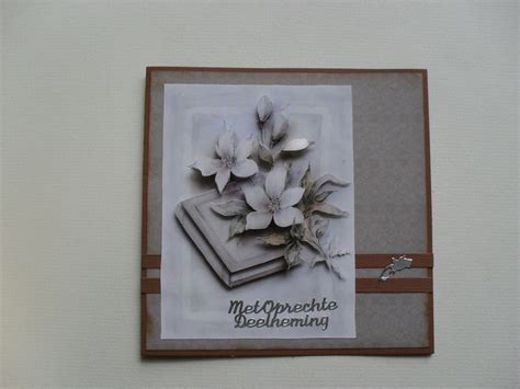 Decoupage Cards Ideas - 8 best le suh traditional decoupage card ideas
