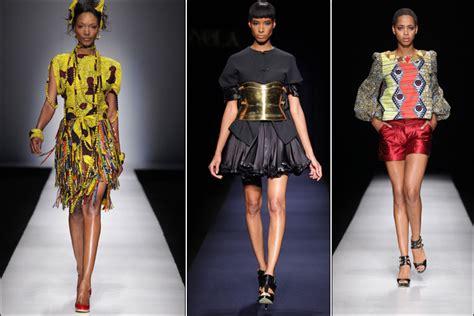 nigerian styles fashions african fashions ankara styles