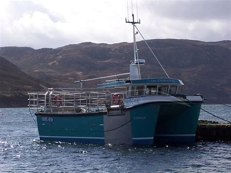 catamarans for sale scotland 301 moved permanently