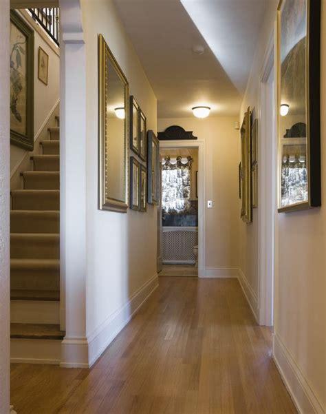 decoracion hogar venta tips para decorar un pasillo largo hogar pinterest