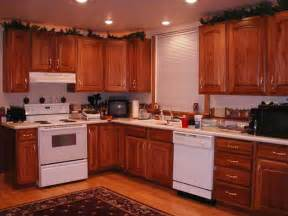 kitchen cabinet hardware ideas awful remodelling kitchen choices interior designing ideas