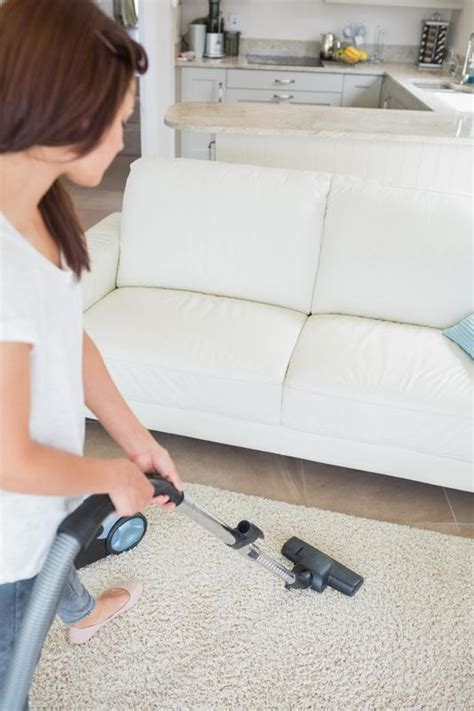 Appleton Carpet Cleaning Carpet Cleaning Appleton