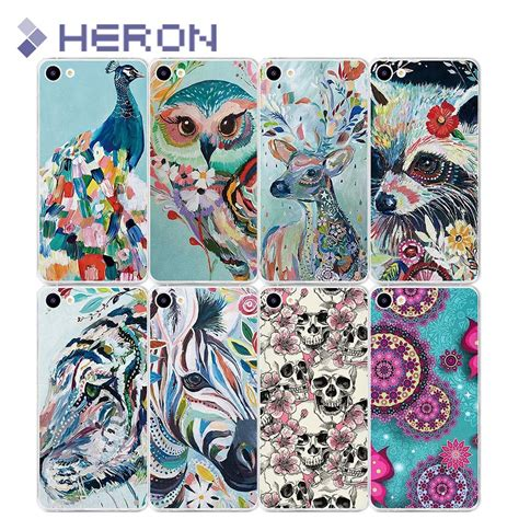 Meizu Mx6 Baby Skin Ultra Slim טלפון מקרים פשוט לקנות בהכל בפחות מ 5 ש quot ח בעברית זיפי