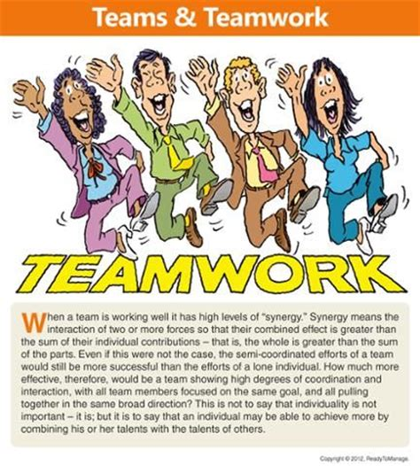 Team Building Mba Books by 8 Best Images About Team Building On