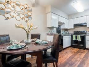 8500 Harwood Luxury Apartment Homes 8500 Harwood Richland See Pics Avail