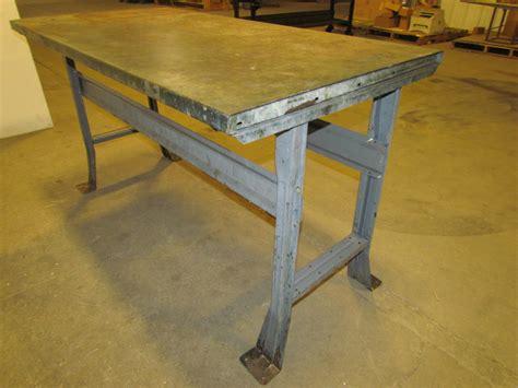 metal work bench legs metal work bench legs 28 images edsal 33 in h x 2 in w
