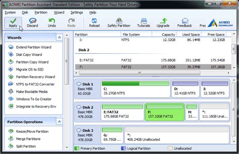 diskpart format volume size too big fix virtual disk service error the volume size is too big