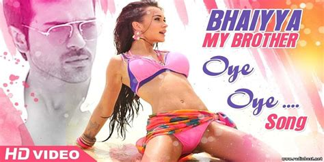 film online lungul drum spre casa bhaiyya my brother 2014 filme indiene filme hd