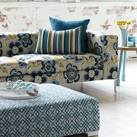 Warwick Upholstery by Warwick 1