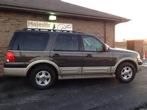 Ford Expedition 2006 2006 Ford Expedition Pictures Cargurus