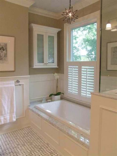 window ideas for bathrooms 25 best ideas about bathroom window privacy on pinterest