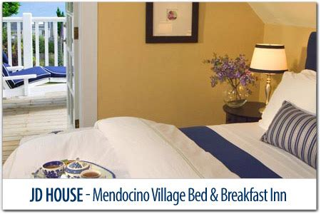 mendocino bed and breakfast mendocino lodging hotels bed and breakfasts vacation
