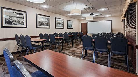 best western meeting rooms meeting rooms best western galleria inn suites