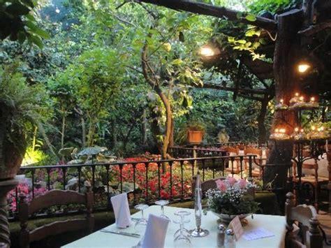 best restaurants in sorrento italy photos of ristorante o parrucchiano la favorita sorrento