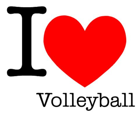images of love volleyball i love volleyball cr 233 233 par ss ilovegenerator com