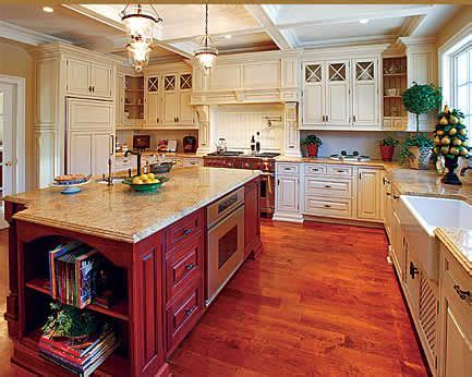 cranberry island kitchen 17 best ideas about kitchen cabinets on