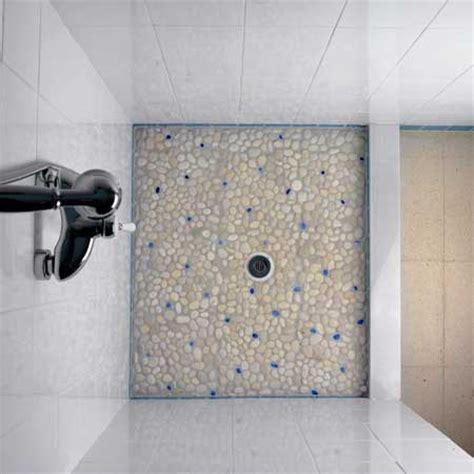 Pictures Of Tiled Bathrooms For Ideas ba 241 os para disfrutar aqua
