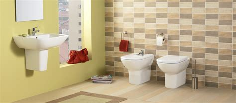 gala bathroom products smart gala brands streamline products