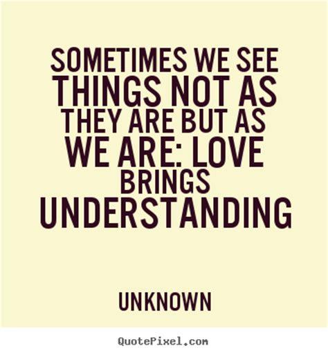 images of love understanding not understanding love quotes www pixshark com images