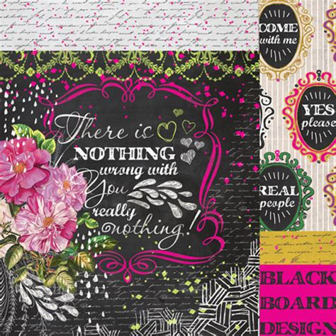 pattern design quotes chalkboard quotes with designs quotesgram