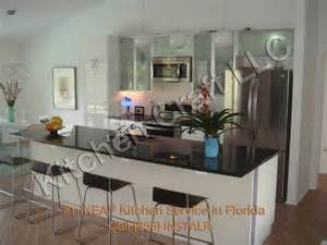 ikea kitchen design service ikea kitchen planner kitchen design service fast online designs designer