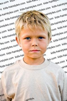 cute haircuts for the solider or above 1000 images about men and boys hairstyles on pinterest