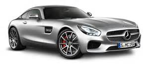 Mercedes Luxury Truck Sports Cars Luxury Cars And Vehicles From Mercedes