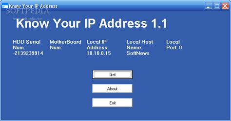 My Computer Ip Address Lookup Your Ip Is Ip And Computer Lookup Whatsmyip Lengkap