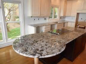 Kitchen Designs With White Cabinets And Granite Countertops - bianco antico granite reviews bianco antico granite dzuls interiors