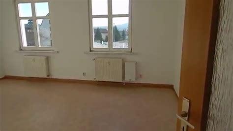 3 Raum Wohnung In Ilmenau