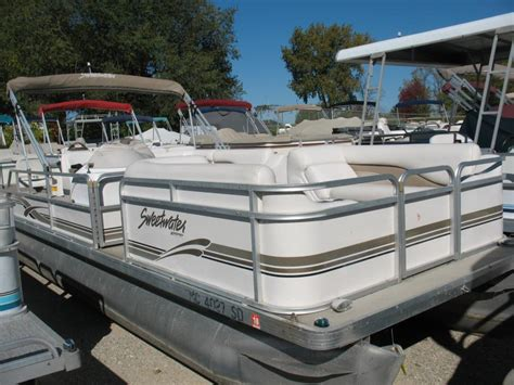 24 foot boats for sale sweetwater 24 foot boats for sale