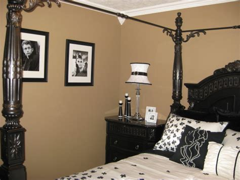 old hollywood themed bedroom 301 moved permanently