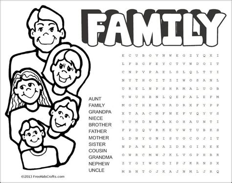 story themes about family 21 best brownie my family story badge ideas images on