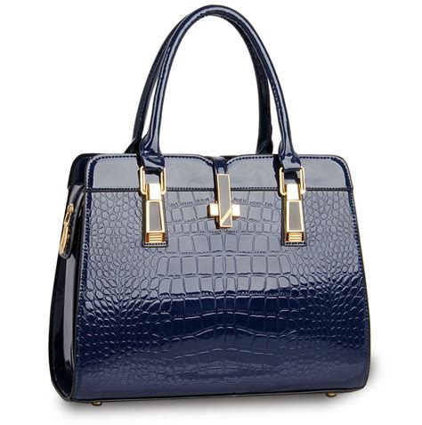 Handmade Purses Wholesale - best handbag wholesale handbags and purses on bags purses