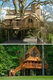 Treehouse Homes For Sale cool tree houses for sale images amp pictures becuo