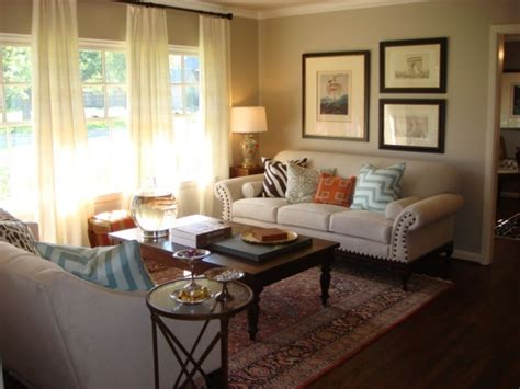 Setting Up A Living Room Living Room Set Up Home Decor Projects Ideas