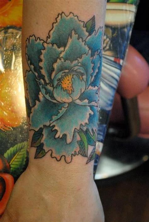 big daddy s tattoos by liz cos big shop harbor city ca