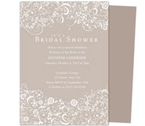 free bridal shower invitation templates for word wedding bridal shower invitation templates on