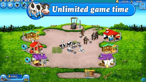 download game farm frenzy 1 mod apk farm frenzy free time management game mod mod apk cloud