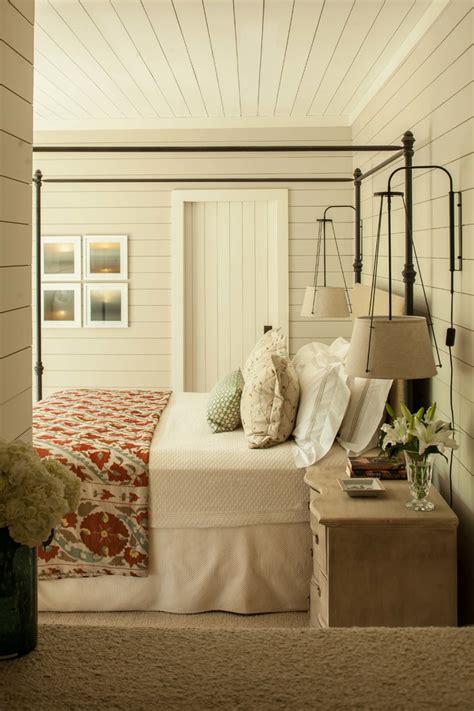 rustic bedroom lighting stunning pottery barn lighting decorating ideas gallery in