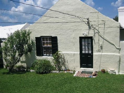 Bermuda Cottage Rental by C27 Cottage From Bermuda Rentals Picture Of Bermuda