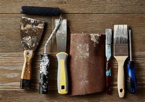 decorating tools painting decorating paint decorating tools diy at b q