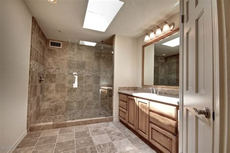 full bathroom ideas nice decorating narrow bathroom ideas small narrow