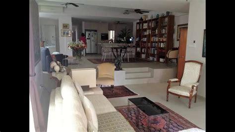 Ck Pasir landridge condominium at pasir panjang road rental lease