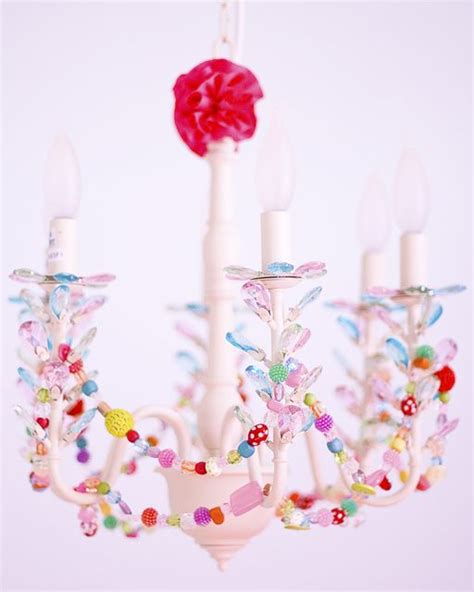 best 25 kids chandelier ideas on pinterest twin girl diy bedroom chandelier ideas great beaded bedroom