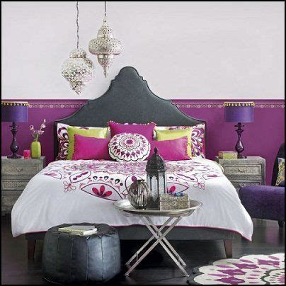 egyptian inspired bedroom decorating theme bedrooms maries manor exotic global
