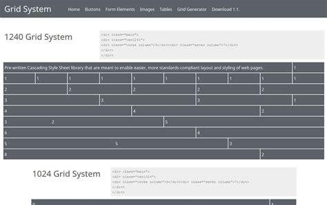 html div top html div table generator brokeasshome